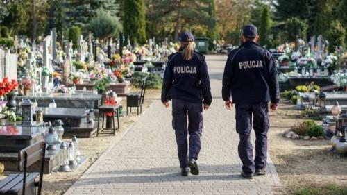 pilska_policja_podsumowala