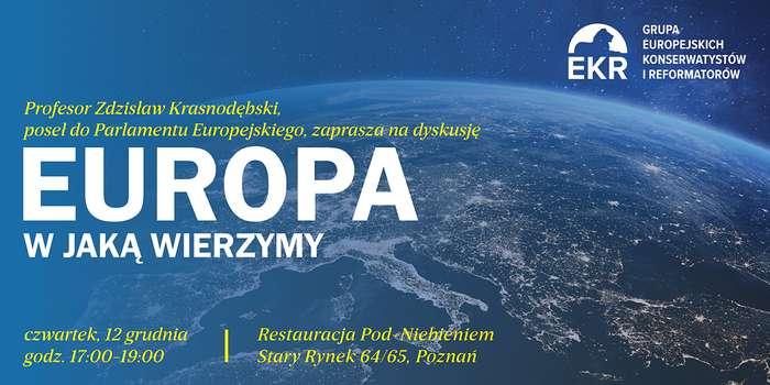 podyskutujmy_o_europie1_01