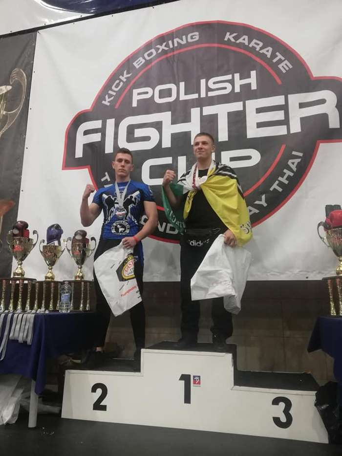 polish_fighter1_03