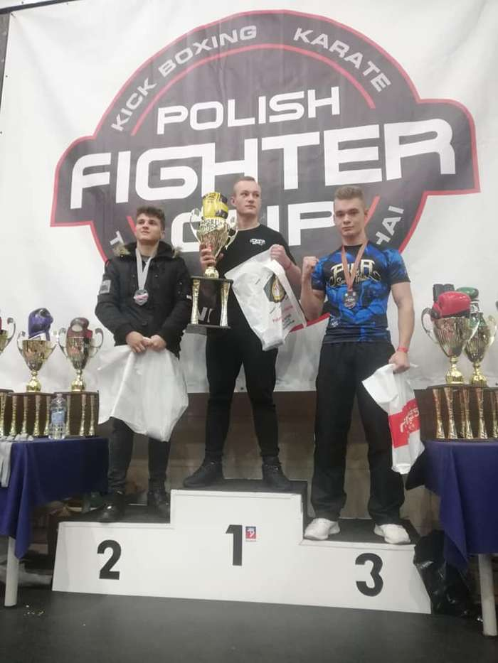 polish_fighter1_04