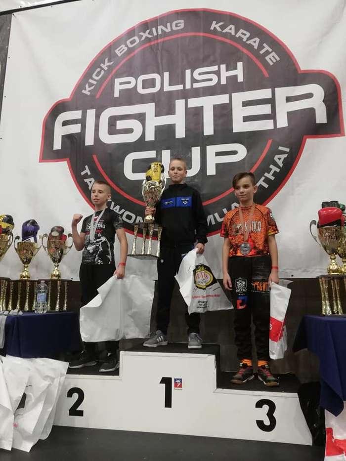 polish_fighter1_05