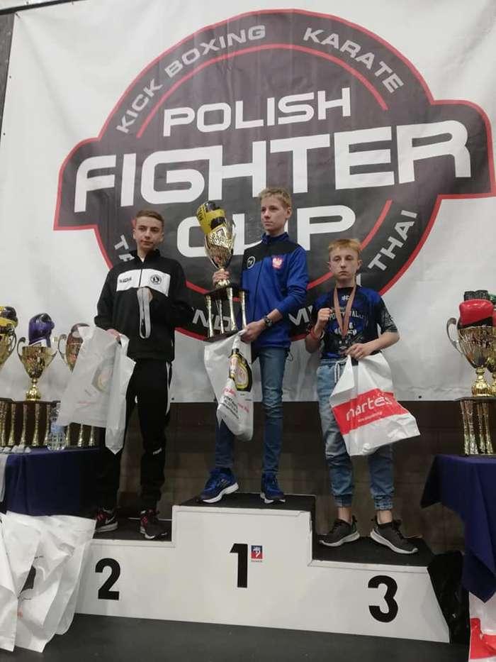 polish_fighter1_06