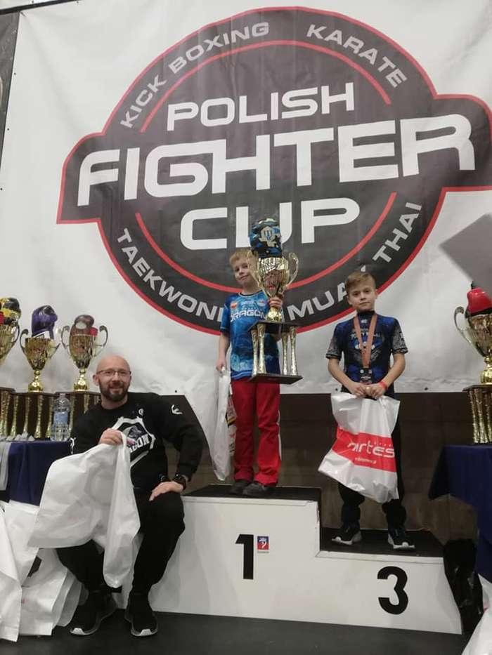 polish_fighter1_07