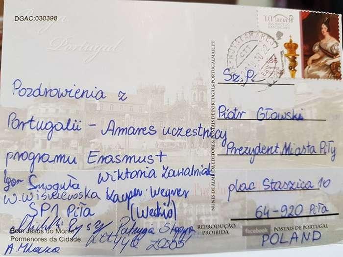 pozdrowienia_z_portugalii1_01