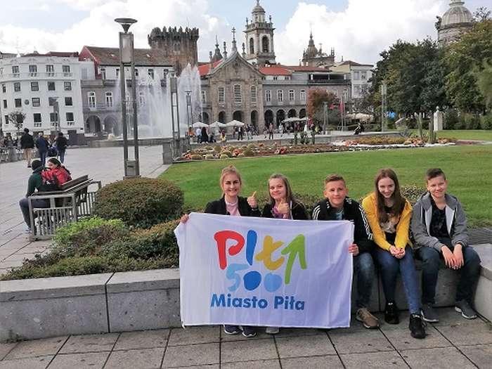 pozdrowienia_z_portugalii1_04
