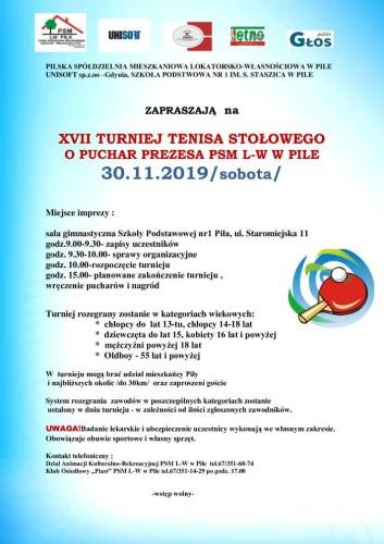 psm_zaprasza