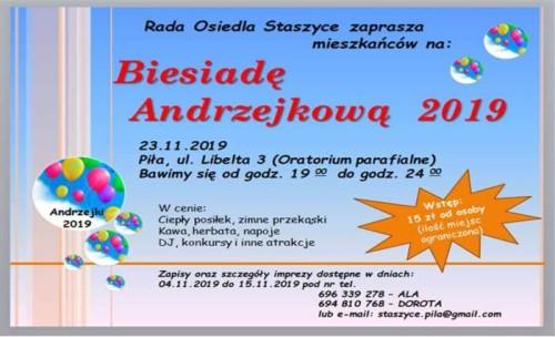 rada_osiedla_staszyce