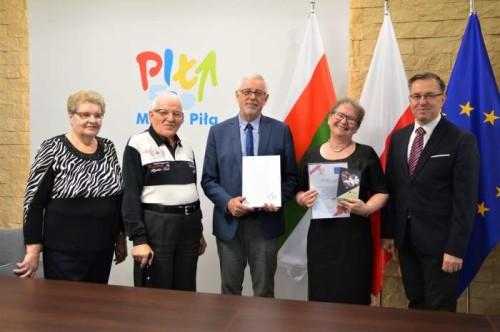 senior_polnocnej_wielkopolski