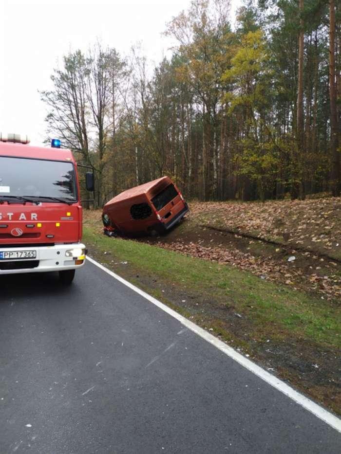 wypadek_na_drodze1_03