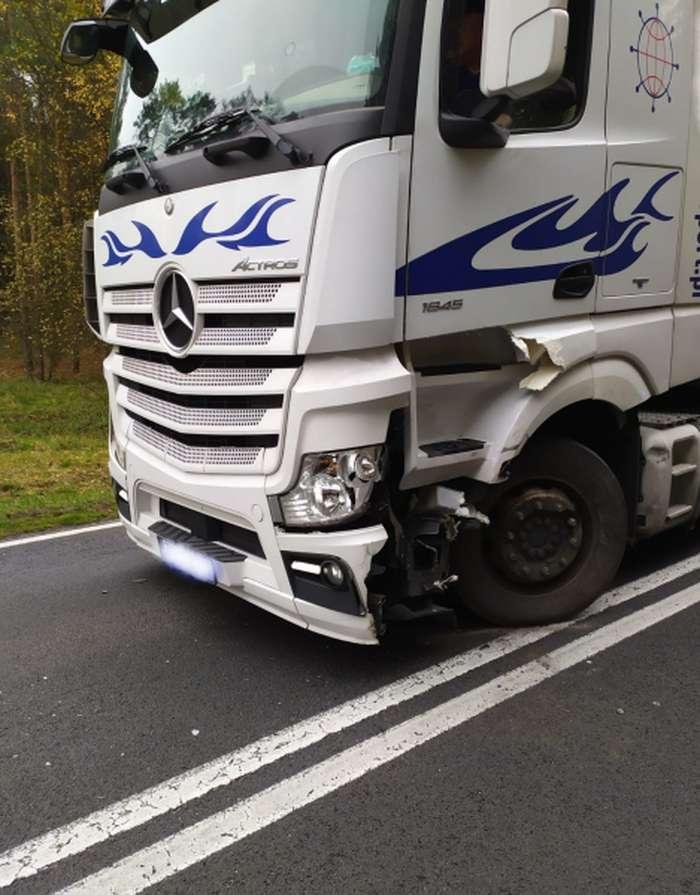 wypadek_na_drodze1_04