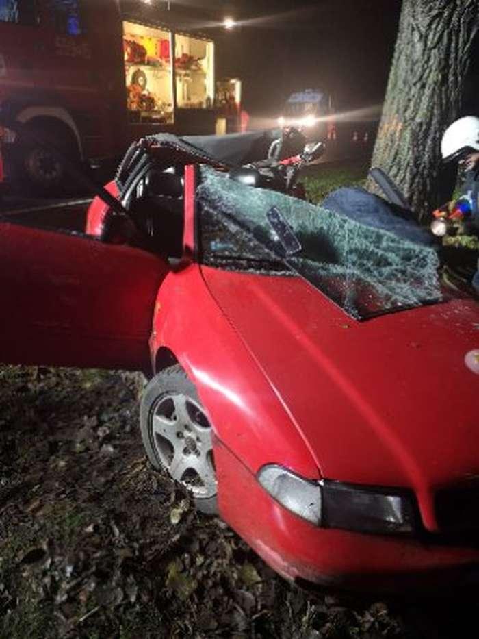 wypadek_samochodu1_01