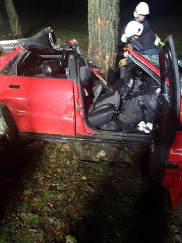 wypadek_samochodu1_02