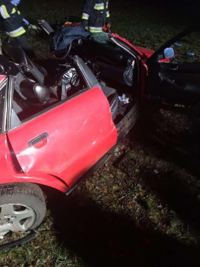 wypadek_samochodu1_04
