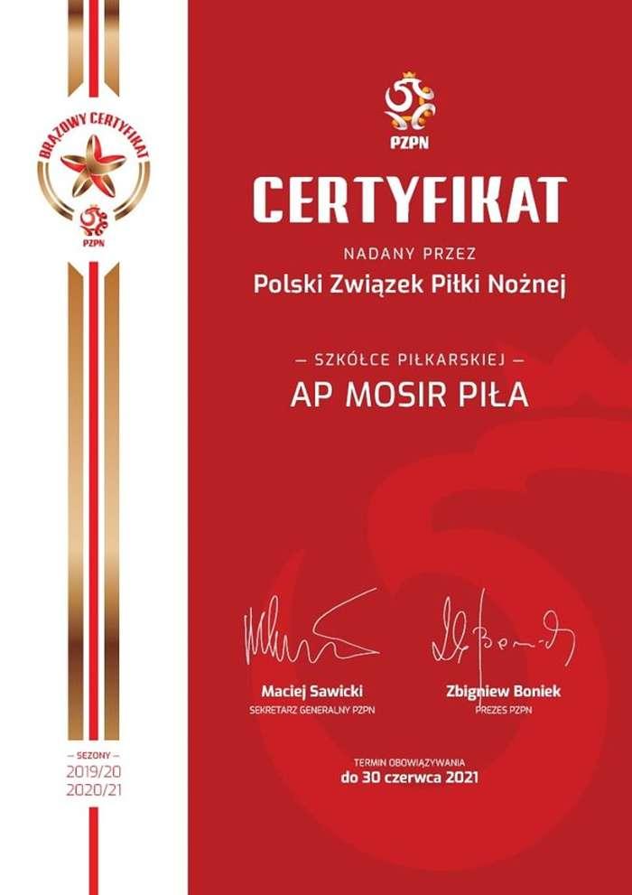 certyfikat_brazowy1_01