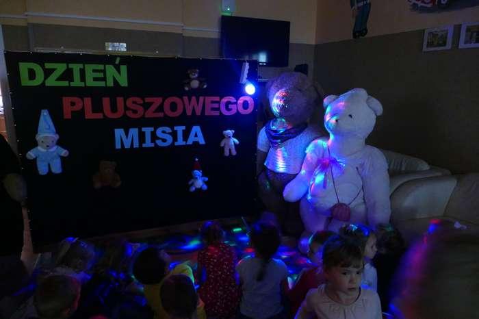 dzien_pluszowego_misia1_05