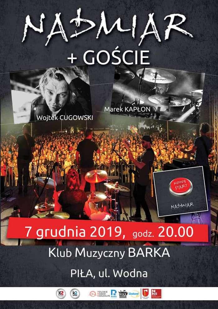wojtek_cugowski1_01
