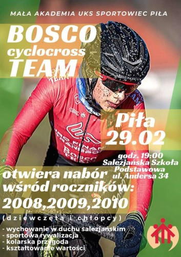 bosco_cyclocross