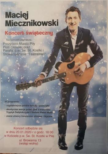 koncert_miecznikowskiego