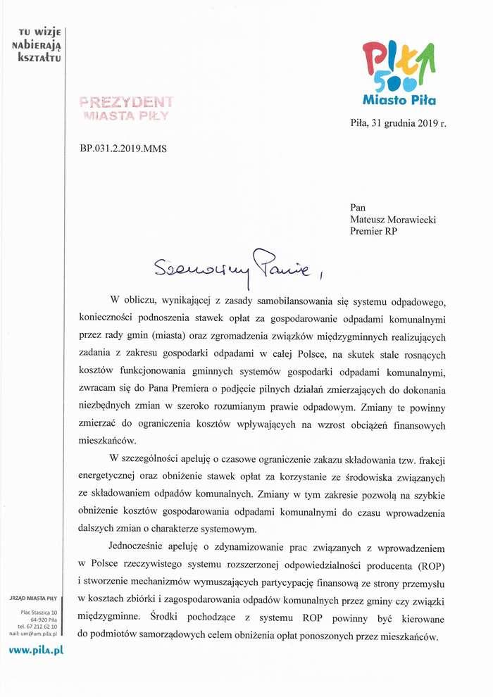spojne_stanowisko_prezydenta1_03
