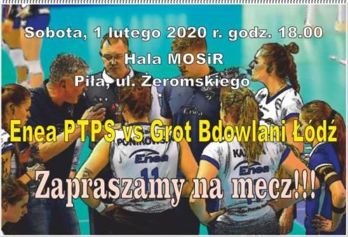 wesprzyj_pilskie_siatkarki