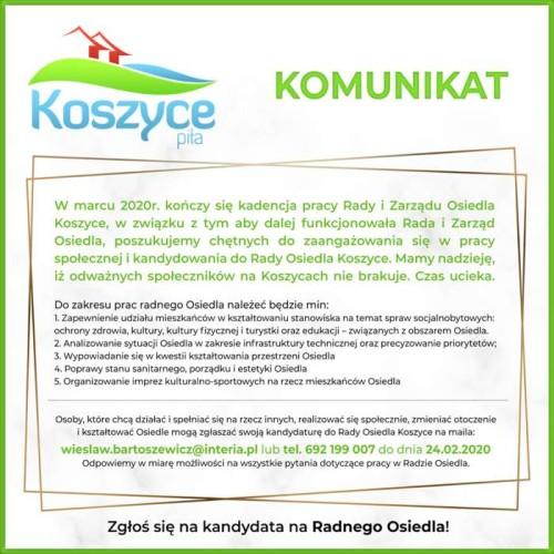 komunikat_rady_koszyce