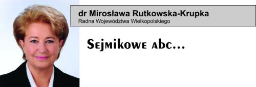 krupka_mir_net