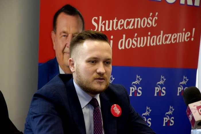 pilski-pis1_03