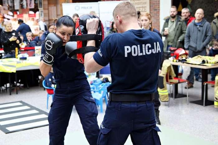 policyjne_serca1_09
