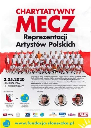 polscy_artysci_rozegraja
