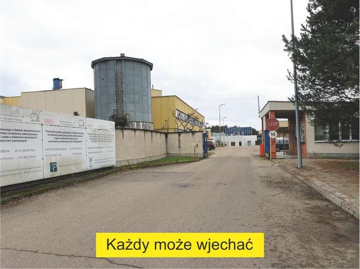 szpital_przemienienia1_02