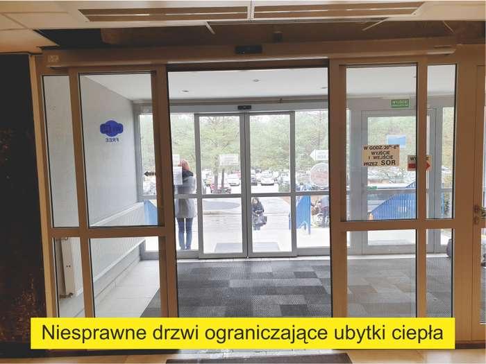 szpital_przemienienia1_06