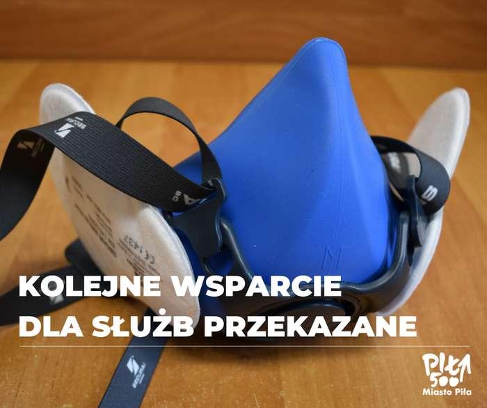 kolejna_partia1_01