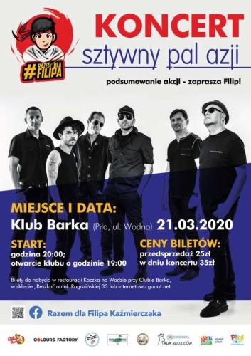 koncert_sztywny_pal