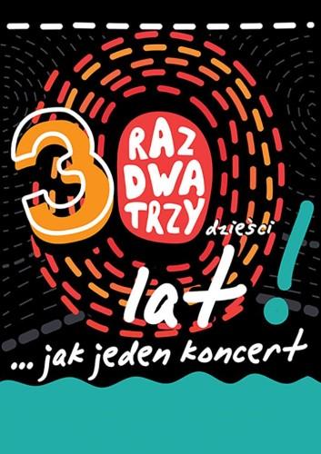 koncert_zespolu