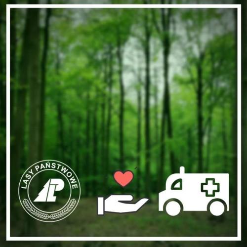 lesnicy_wspieraja
