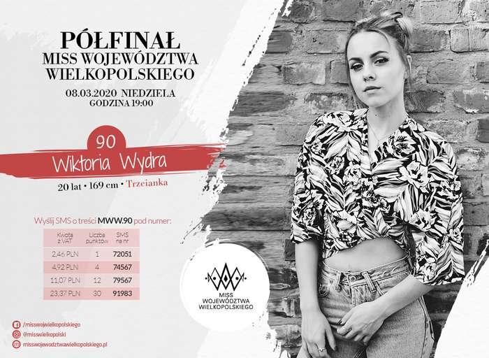 miss_wojewodztwa1_05