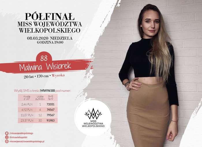 miss_wojewodztwa1_06