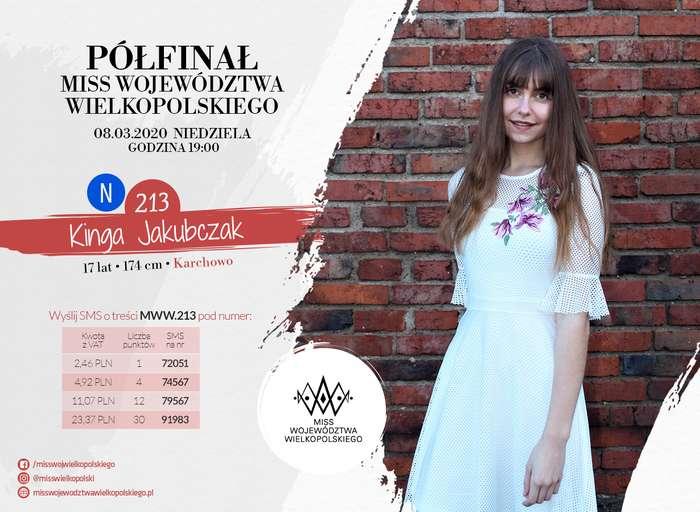 miss_wojewodztwa1_106