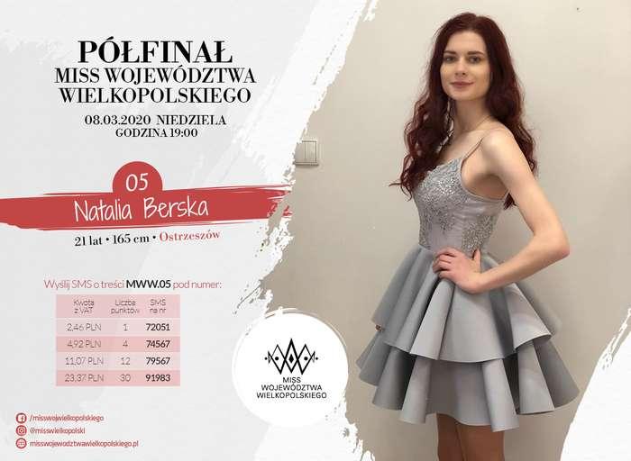 miss_wojewodztwa1_11