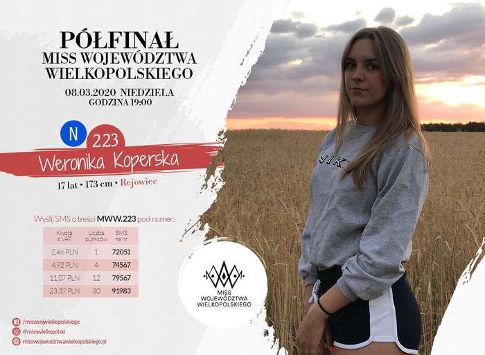 miss_wojewodztwa1_116