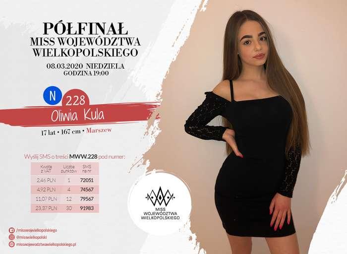 miss_wojewodztwa1_121