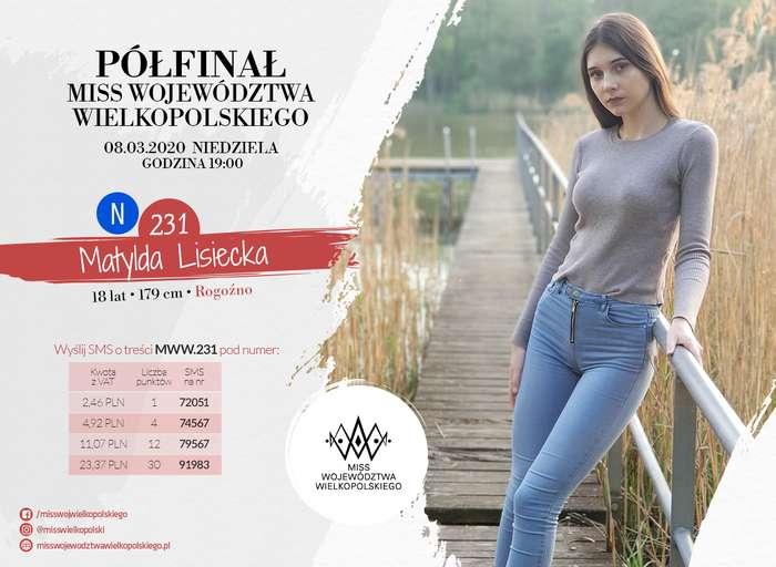 miss_wojewodztwa1_124