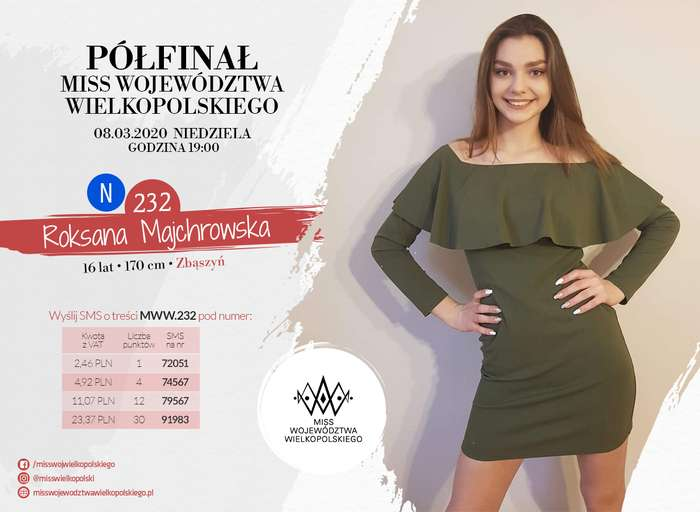 miss_wojewodztwa1_125