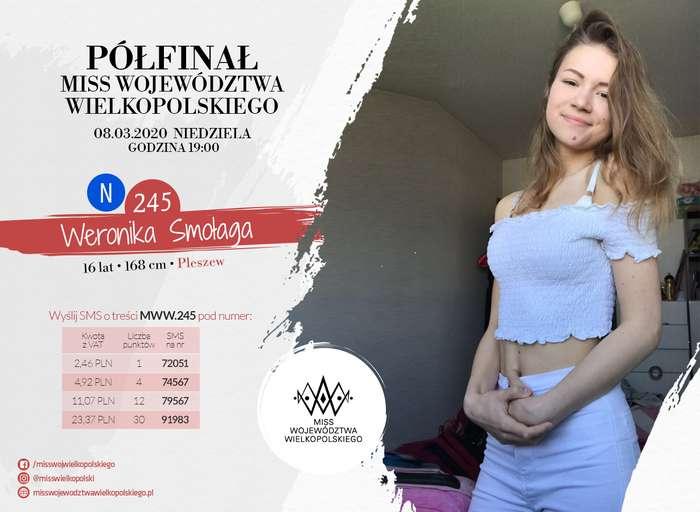 miss_wojewodztwa1_138