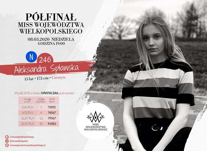 miss_wojewodztwa1_139