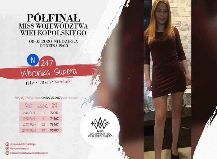 miss_wojewodztwa1_140