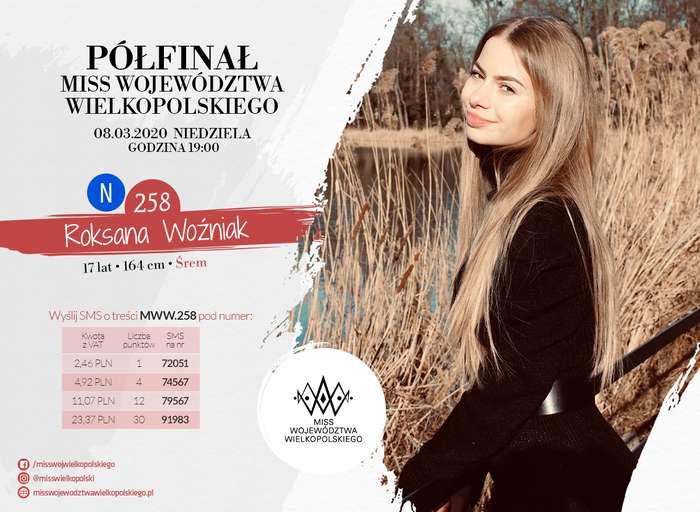 miss_wojewodztwa1_151