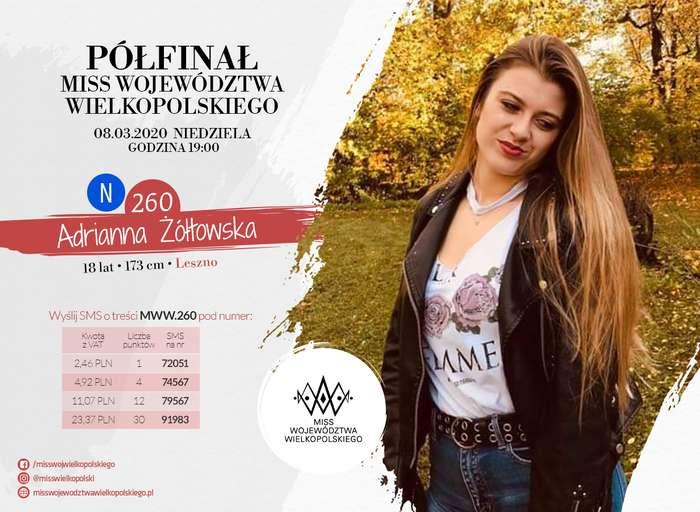 miss_wojewodztwa1_153
