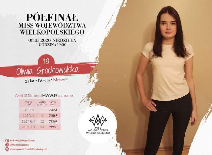 miss_wojewodztwa1_24