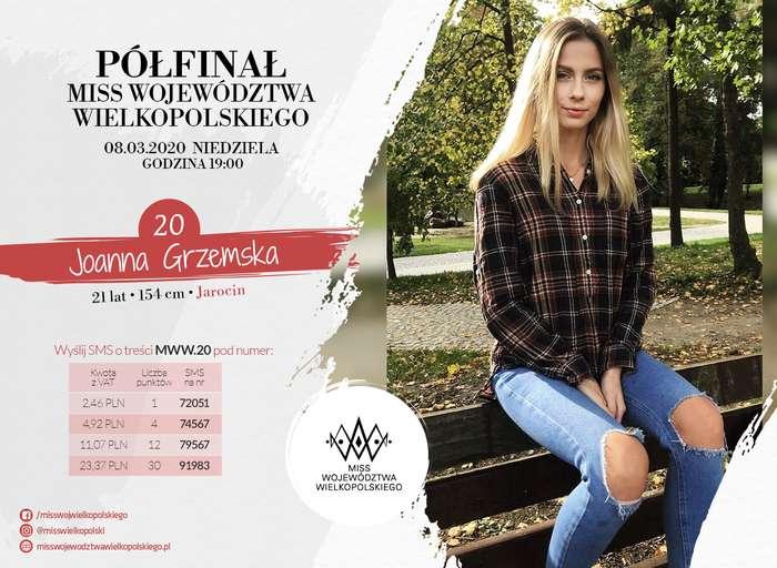 miss_wojewodztwa1_25